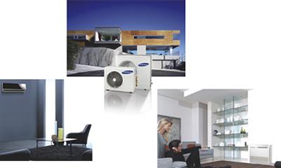 k lte und klimatechnik rieger gmbh service. Black Bedroom Furniture Sets. Home Design Ideas